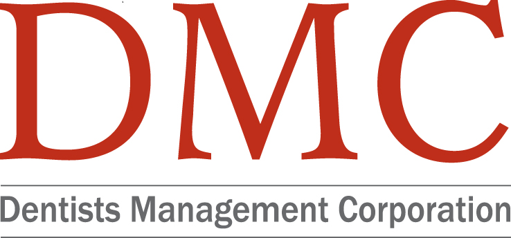 central oregon dental society DMC logo